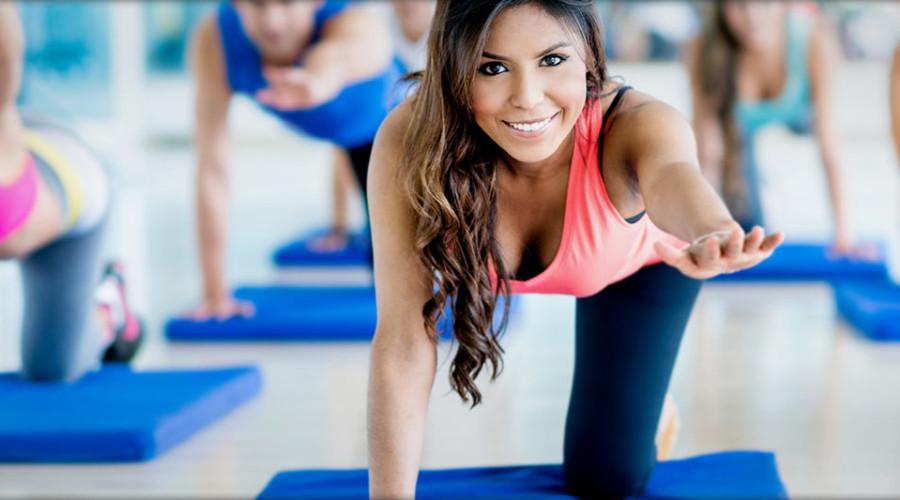 Fitness Post 4