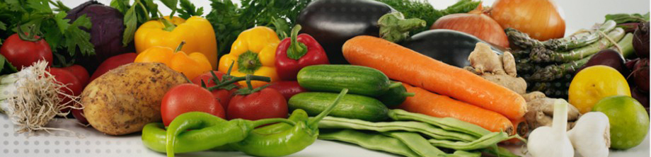 nutrition_page_header