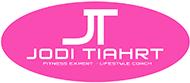 Jodi Tiahrt Fitness